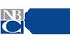 Banco Nuevo Banco del Chaco S.A. logo