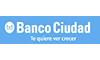 Banco Ciudad logo