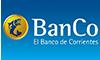 Banco de la Provincia de Corrientes logo