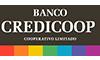 Banco Crediccop Logo