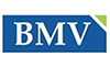 Banco Mas Ventas logo