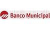 Banco Municipal de Rosario logo