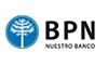 Banco de la Provincia de Neuquén logo