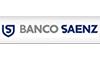 Banco Saenz logo