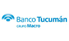 Banco Tucumán logo