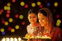 Salida Grupal Especial India con Festival de Luces Diwali y Dubai