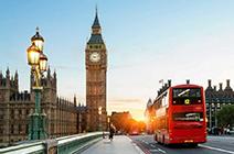 Imagen de Londres