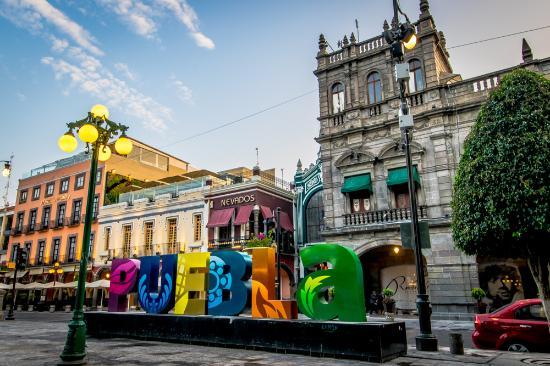 Salida Grupal Acompañada México: Aztecas y Mayas con Riviera Maya